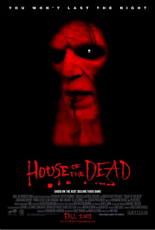 house_of_the_dead_ver2