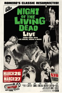 night of living poster2-01
