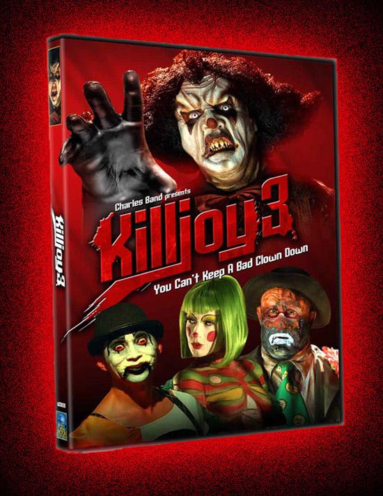 http://www.zombieinfo.com/wp-content/uploads/2010/11/KILLJOY-3DVDb.jpg