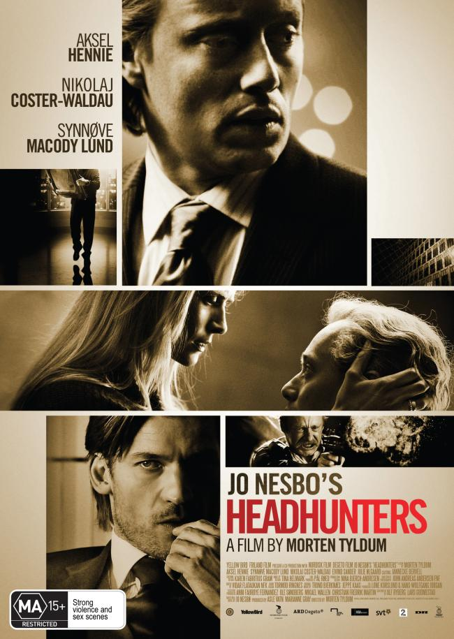 http://www.zombieinfo.com/wp-content/uploads/2012/06/Headhunters_Movie_Poster.jpg