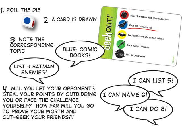 geek-out-trivia-game