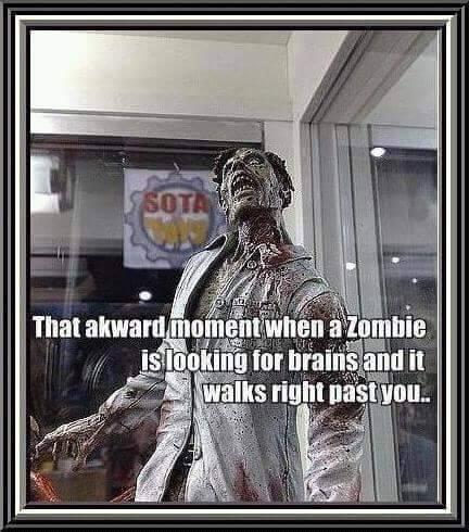 tam-zombie