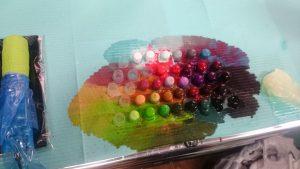 rainbowink